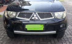 Dijual mobil bekas Mitsubishi Triton , Sumatra Utara