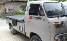 Dijual mobil bekas Mitsubishi Colt , Jawa Tengah