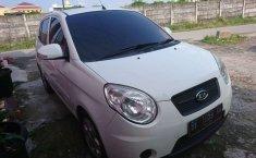 Kia Picanto 2010 Sumatra Utara dijual dengan harga termurah