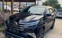 Riau, jual mobil Daihatsu Terios R 2018 dengan harga terjangkau
