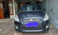Dijual mobil bekas Suzuki Ertiga GL, DKI Jakarta