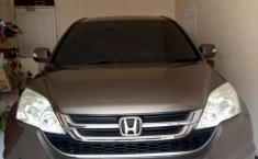 Jawa Timur, jual mobil Honda CR-V 2.4 i-VTEC 2010 dengan harga terjangkau