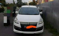 Suzuki Ertiga 2014 Maluku dijual dengan harga termurah
