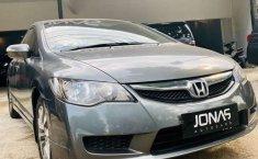 Jual Honda Civic 1.8 2011 harga murah di Jawa Barat
