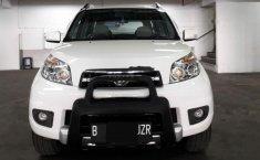 Jual cepat Daihatsu Terios TX 2013 di DKI Jakarta
