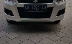 Mobil Suzuki Karimun Wagon R 2018 GL dijual, DIY Yogyakarta
