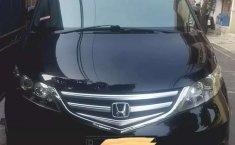 Jual mobil bekas murah Honda Elysion i-Vtec 2007 di DKI Jakarta