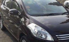 Jual mobil bekas murah Suzuki Ertiga GX 2014 di Kalimantan Timur