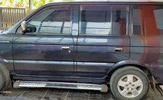Banten, jual mobil Mitsubishi Kuda Super Exceed 2000 dengan harga terjangkau