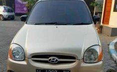 Mobil Hyundai Atoz 2003 GLS terbaik di Jawa Timur