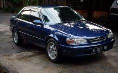 Dijual mobil bekas Toyota Corolla , Jawa Barat