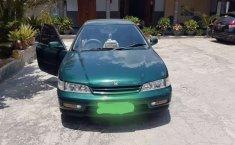 Jual Honda Accord 1994 harga murah di Jawa Timur