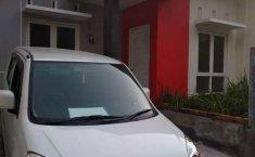 Dijual mobil bekas Suzuki Karimun Wagon R GL, Jawa Tengah