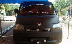 Banten, Daihatsu Gran Max Pick Up 1.3 2010 kondisi terawat