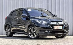 Mobil Honda HR-V 2016 E Prestige dijual, Banten