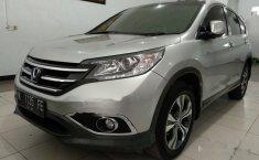 Jual mobil bekas murah Honda CR-V 2.4 Prestige 2013 di Jawa Timur