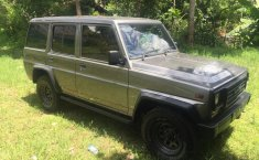 Jawa Barat, dijual mobil Daihatsu Taft Hiline Long 4x4 1992 bekas