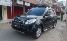 Mobil Daihatsu Terios TX 2010 dijual, DIY Yogyakarta