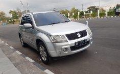 Jual mobil Suzuki Grand Vitara JLX 2007 harga murah di DIY Yogyakarta