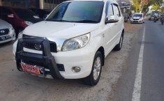 Dijual mobil bekas Daihatsu Terios 1.5 Wagon 5dr NA 2012, DIY Yogyakarta