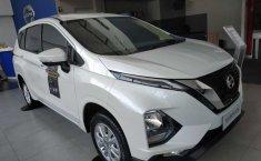 DIY Yogyakarta, Mobil Nissan Livina EL 2019 dijual