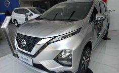 Promo Nissan Livina VL 2019 di DIY Yogyakarta
