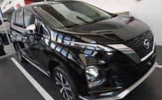 DIY Yogyakarta, dijual mobil Nissan Livina VL 2019 terbaik