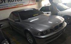 Jual mobil bekas murah BMW 5 Series 528i 1997 di DKI Jakarta