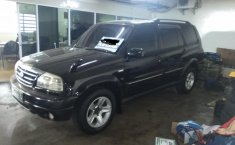 Jual mobil Suzuki Escudo 2004 harga murah di DKI Jakarta