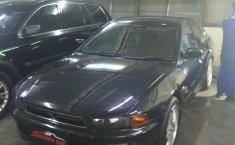 Mobil bekas Mitsubishi Galant V6-24 2005 dijual, DKI Jakarta