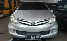 Jual mobil bekas murah Daihatsu Xenia X 2012 di Jawa Barat