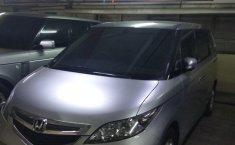 Jual mobil Honda Elysion i-Vtec 2005 murah di DKI Jakarta