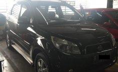 Mobil Daihatsu Terios TX 2009 dijual, DKI Jakarta