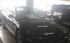 Jual mobil Mitsubishi Galant 2.0 Manual 2000 dengan harga terjangkau di DKI Jakarta