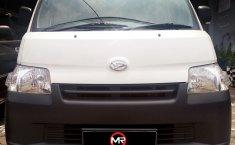 Jawa Tengah, Jual mobil Daihatsu Gran Max Blind Van 2018 bekas