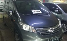 Jual mobil Honda Freed SD 2012 dengan harga murah di DKI Jakarta