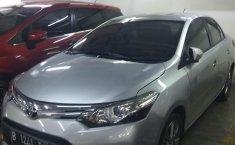 Jual mobil Toyota Vios G 2013 bekas di DKI Jakarta
