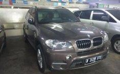 Jual cepat BMW X5 xDrive25d 2012 terbaik di DKI Jakarta