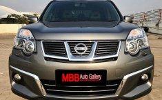 DKI Jakarta, dijual mobil Nissan X-Trail Urban Selection 2014 bekas