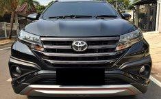 Jual mobil Toyota Rush TRD Sportivo 2019 murah di DKI Jakarta