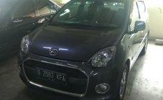 Jual mobil Daihatsu Ayla X 2016 bekas, DKI Jakarta