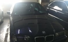 DKI Jakarta, dijual mobil BMW 3 Series 318i 1999 bekas