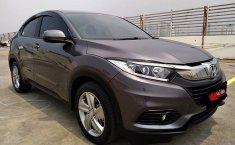 Jual mobil Honda HR-V S 2018 terbaik di DKI Jakarta