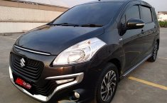 Jual mobil Suzuki Ertiga Dreza 2016 terbaik di DKI Jakarta