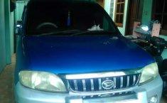Jual mobil Daihatsu Taruna CSX 2005 bekas, Jawa Tengah