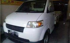 Jual mobil Suzuki Mega Carry Xtra 2013 bekas, Jawa Timur