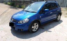 Jual Suzuki SX4 X-Over 2011 harga murah di Jawa Barat
