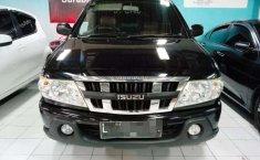 Jual Isuzu Panther LV 2012 harga murah di Jawa Timur