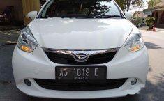 Jual mobil Daihatsu Sirion D FMC DELUXE 2014 bekas, Jawa Timur