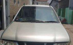 Mobil Isuzu Panther 2010 LM dijual, DKI Jakarta